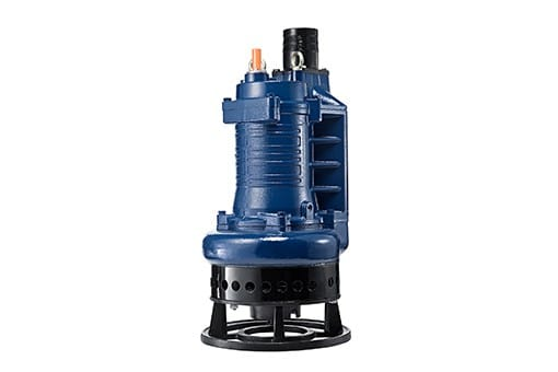 PRORIL STORMY 6110 pump